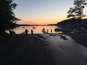 Lake-Tomahawk-1