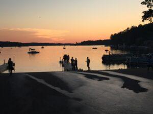 Lake-Tomahawk-2