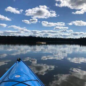 by-L.-Putz---Local-Lake